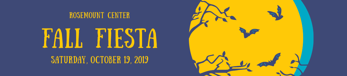 Rosemount Fall Fiesta 2019 Site Header 2